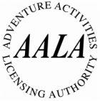 AALA Logo small-200x203-2